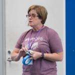Rebecca Voight, Cooke Magnet Elementary School, IL