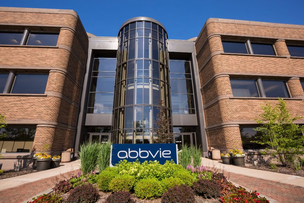 AbbVie Announces Partners in $50 Million Program to Promote Health and Education Equity in Underserved Black Communities