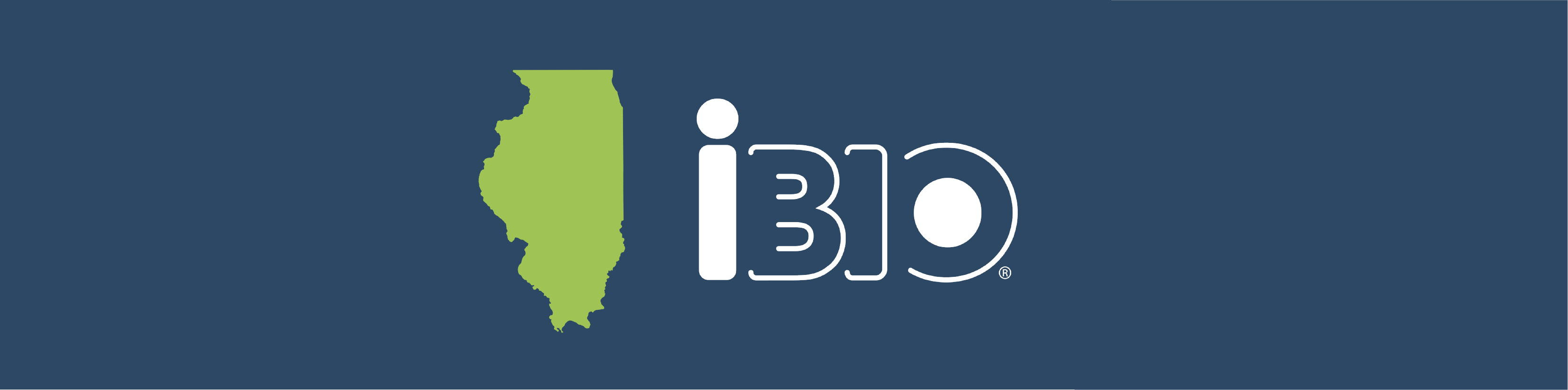iBIO Releases 2019 State of the Industry Report