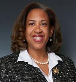 Phyllis Arthur