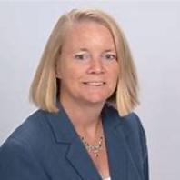 Claire Hannan, MPH