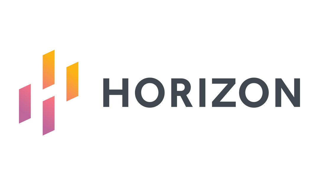 Horizon Therapeutics plc Provides $1 Million in Scholarships to Help Economically Disadvantaged Students and Students of Color Further Their Liberal Arts and Health Professions Education
