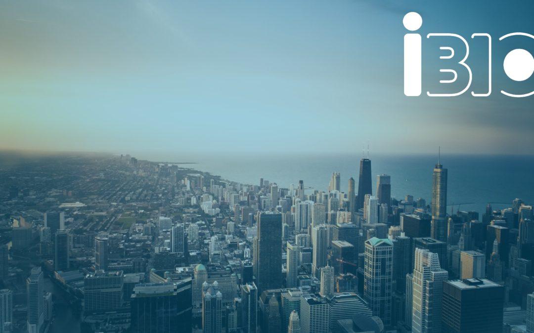 iBIO Turns 20 in 2021
