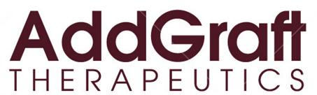AddGraft Therapeutics