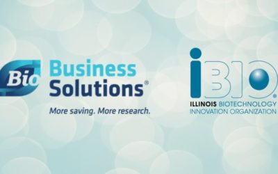 iBIO Members Save Up to 75% on Equipment and Services with BIO Business Solutions