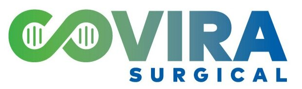 Covira Surgical