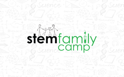 iBIO EDUCATE Transforms Annual STEMgirls Camp into a Virtual Experience for Families