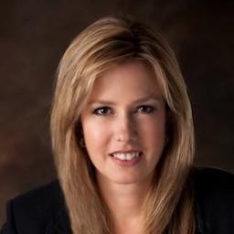 Sarah Creviston