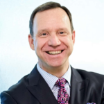 Paul Edick, Chairman & CEO, Xeris Pharmaceuticals
