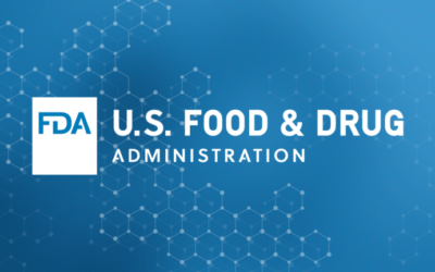 FDA & CDC Sign MOU to Streamline N95 Regulatory Activities
