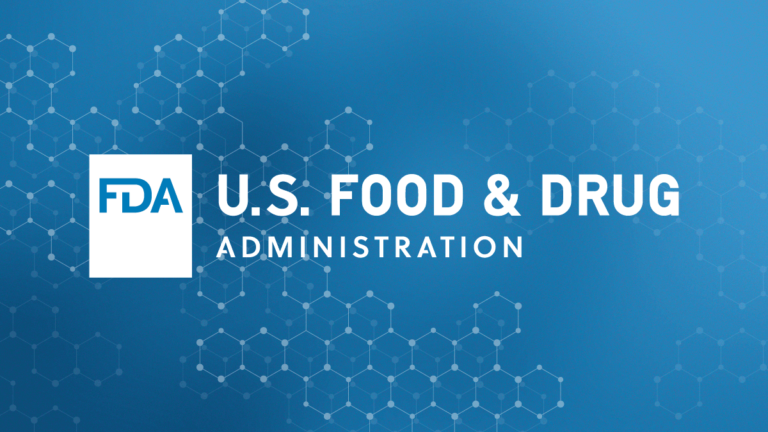 FDA Temporary Policy for Manufacture of Alcohol for Incorporation Into Alcohol-Based Hand Sanitizer Products During the Public Health Emergency (COVID-19) Guidance for Industry