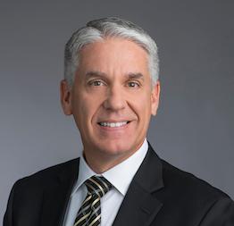 Steve Sabus