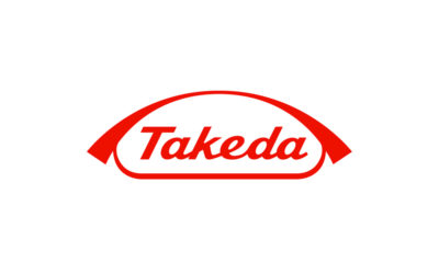 Takeda Expands Patient Assistance in the U.S. During COVID-19 Crisis