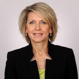 Marilyn Vetter