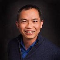 LJ Tan, MS, PhD