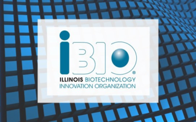 Celebrating Innovation Day in Illinois