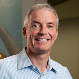 Dr. Norbert Riedel